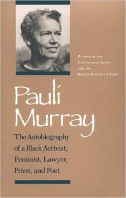 PauliMurrayAutobiography253